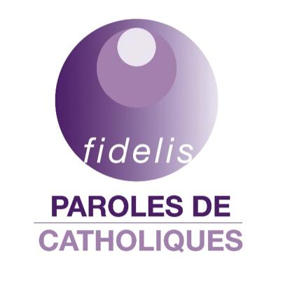 Logo-ParolesdeC